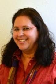 Lisa Niederberger