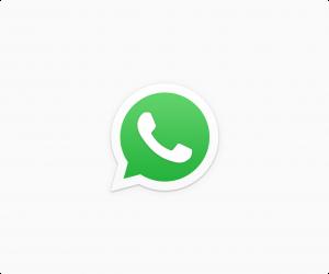 Whatsapp-Gruppe Gottesdienst