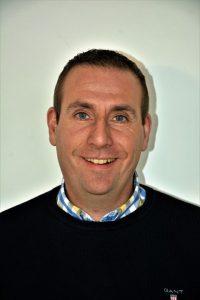 Daniel Pircher