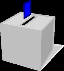 Resultate Gesamterneuerungswahlen (2019-2022) Pfarramt, Kirchenpflege und Synode