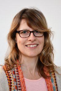 Karin Deubelbeiss-Bolliger