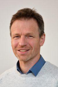 Martin Kuse