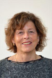 Monica Hanhart-Sigwart