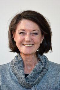Clara Marie Müller-Nagel