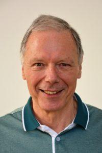 Rolf Peter