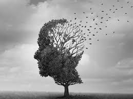 Menschen mit Demenz verstehen und begleiten: Neuer Termin