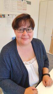 Silvia Frey-Lüpold